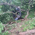 @Valledupar @vparnoticias accidente entre Villanueva y Urumita http://t.co/ZZ84QUmUpn