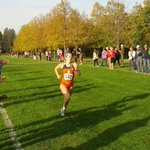 RT @IlliniWTrackXC: And Colette Falsey starts #ILLINOIShomecoming by winning the individual title at the #Illini Open! http://t.co/761msnzN5q