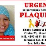 RT @_NayeLoera: Me ayudan con un RT? ???? @_snuppy08 @gissellesampayo @mario_bezares @brandon_meza http://t.co/YiCum06gUg