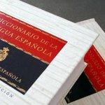 """RT @24HorasTVN: Diccionario de la Lengua Española fue presentado con nuevos """"chilenismos"""" → http://t.co/j4Wnc0Dbuk http://t.co/bPKayxk8I2"""