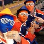 RT @EdmontonOilers: Hey boys! #WeAreOilCountry --> RT @ColinStasiuk Hey @EdmontonOilers and @OilersOctane come visit us sec 222 row 24! http://t.co/YvgbYz20d3