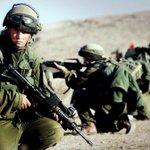 @AlvaroUribeVel Lo que esta haciendo santos es escupir el rostro de los soldados y policías de colombia. http://t.co/vOzBjhCsAI