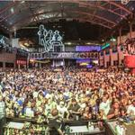RT @KCLiveBlock: Great crowd tonight! Thanks for joining us again #KC! http://t.co/P7fFh9bXsV