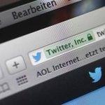 RT @24HorasTVN: Usuarios reportan problemas con el servicio de Twitter a nivel mundial. http://t.co/gKIswMfdhH? http://t.co/NT3NgHmXcJ