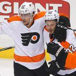 Can #Flyers keep their momentum going? http://t.co/RxkbPzmMOo via @CSNPhilly http://t.co/l6ZCXM7zeB
