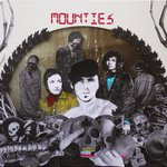 2.5 hours until @mountiesband @GayNineties @Walkervilles at Olympic Community Centre. #Stoked #HPX2014 #FREE http://t.co/Q45VvSLqZG