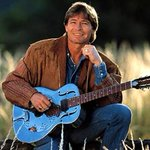 John Denver honored on the Hollywood Walk of Fame 17 years after his death: http://t.co/tZul28NXRM http://t.co/GjtrlH54YF