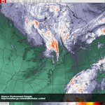 Conditions at 02:30pm: Mist, 10.0°C. #Halifax http://t.co/jeZTWORVKA