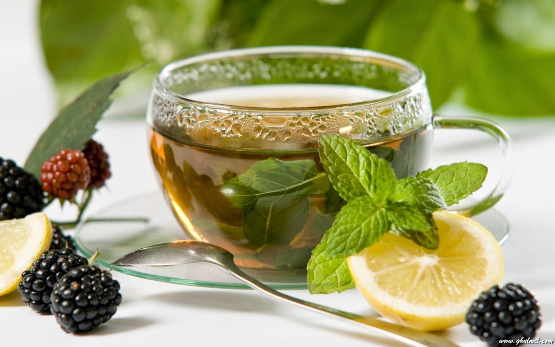 شرب كوب دافئ من النعناع يساعدك علي الاسترخاء قبل النوم و التغلب علي التوتر والإجهاد ويعطيك شعور بالراحة #صحه http://t.co/AFyLEy3oBA