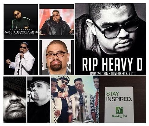 #RIP - Heavy D http://t.co/WB0gDorjEx