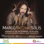 "Será impresionante escuchar a @MarcoASolis en el ""Coruco"" Díaz. #ElBukienMorelos #Morelos http://t.co/0Pn7f3DZtM #TeteladelVolcán"