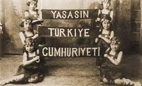 Cumhuriyet Bayramımız Kutlu Olsun http://t.co/oi5rNxlbHz