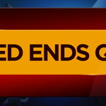BREAKING: The Federal Reserve completes QE. http://t.co/6vD25YKNod http://t.co/5tMVd1HQi8