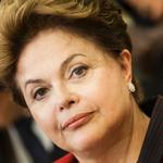 A primeira derrota de Dilma depois da eleição: Câmara derruba decreto bolivariano http://t.co/Oiu2tscwvW http://t.co/qqFNJIlP4n