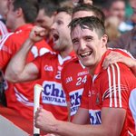 RT @Corks96FM: Corks @Aidan9Walsh to concentrate on hurling next season more to follow from @Corks96FM Sport #cork #rebelesabu http://t.co/uHlzEsoL7J