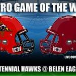 Who Wins: Centennial or Belen? https://t.co/1TMrJjwuoa R/T Centennial Fav Belen http://t.co/JrognZYcsg