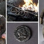 Dressing as a #GoT character for Halloween? Perfect your look with this costume guide: http://t.co/JfZmJ1OC2E http://t.co/m4Tllpl24y