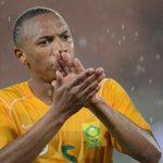 RT @SundayTimesZA: Senzo Meyiwas friend Jali thanks Oostende fans for showing compassion http://t.co/dHuGTFJzXC http://t.co/SaylU6h9ua