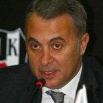 Fikret Ormandan çarpıcı açıklamalar: Fenerbahçe, Galatasaray, Aziz Yıldırım, Gökhan Töre.. http://t.co/gtrco6jypi http://t.co/eiHNkQDcsH