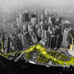 4 ways Hurricane Sandy is still transforming NYC's infrastructure http://t.co/ub0yzbhSRL http://t.co/dHKMbpDMNa