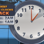 Just a quick reminder that Standard Time returns this weekend. #yegwx @GlobalEdmonton Morning News. http://t.co/t1ThTLIa9w