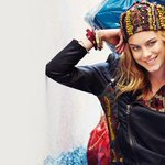 RT & ENTER to win an autumn outfit with £100 to spend at @desigual http://t.co/oR3qLN8lUU #competition #fbloggers http://t.co/LWjoqcZT3p