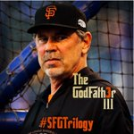 """Leave the bat.  Take the canoli""  #SFGTrilogy #SFGiants http://t.co/ixXJbHCXNM"