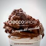 """Anything is good if its made of chocolate"" Jo Brand #cioccolato #cioccoshow #bologna http://t.co/MINK6i0VkC http://t.co/0lBPumbVtK"