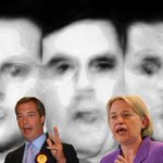 Four reasons the Green Party should be on the podium with Britains leaders (and Ukip) http://t.co/wvqj5FOqgp http://t.co/KxbyuMl5F5