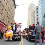 #TBT 2012 WS Parade @SFGiants , I will represent the @FresnoGrizzlies in the 2014 WS Parade. #WhereChampionsAreGrown http://t.co/Ni5wdIHh47