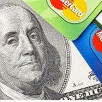 Life in plastic? Pretty fantastic as @Visa and @MasterCard shares soar http://t.co/TOpvzuCf0v http://t.co/z0A8JzLLNM