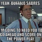 #Sabres #Bruins #BOSvsBUF http://t.co/SEW4AcIKOW