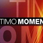 #UltimoMomento Diosdado Cabello dicta orden de aprehensión contra Gustavo Tovar Arroyo. http://t.co/RFZV7EiXPS http://t.co/aCk2cq6hJi