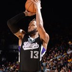 Injury Update: Derrick Williams (right knee contusion) is probable for tomorrows matchup against Portland. http://t.co/zZHmjSvmBi