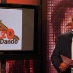 Esta noche con El Mazo Dando a las 10:00pm con las etiquetas #YoDefiendoMiFANB y #PuebloYFANBPilaresDeLaRevolucion http://t.co/ZoRXJ9WtLU