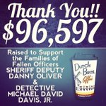 Major props to @DutchBrosSac and this amazing community http://t.co/L6jeS1uLkc