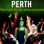 Due to popular demand WICKED will be flying into #Perth in 2015! http://t.co/5jOLVcS9Nq #WICKEDinOz http://t.co/066ECAabtU