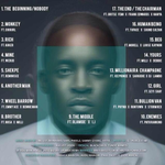 DOWNLOAD FULL ALBUM #THECHAIRMAN BY @MI_Abaga LINK: http://t.co/M71JvaiOos #itsPLAYtimebaby http://t.co/EIyyXlFMDc