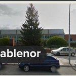 A esta hora está reunido el comité de empresa de Cablenor tras anunciar que cierra en Vitoria http://t.co/sFaM0TJM5E http://t.co/2ca6zmp2PT