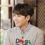 141031 KBS A SONG FOR YOU OFFICIAL FACEBOOK UPDATE - #RYEOWOOK :D http://t.co/lIgJW9U8SG