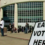 Last 2 days of #EarlyVoting in #Florida Visit: http://t.co/GAdYVFKDCE …#TNTweeters @eileencardet .@Univision23 http://t.co/WOkHFZf2rr