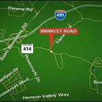 Police investigate attempted child abduction in Temple Hills http://t.co/CXyz0GOiqg http://t.co/rxxrW6oo0d