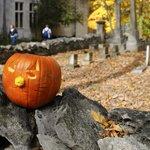 Happy Halloween, Hoosiers! http://t.co/AxD8ogZZi7