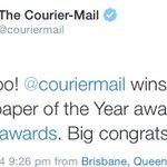 Oh, good grief. #qldpol #MediaWatch http://t.co/TOJk1KpX60