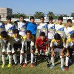 #DoradosSub15: Nuestro equipo empató 4-4 contra Monterrey filial Nuevo León. ¡Vamos Culiacán! #PuroDorados http://t.co/QipTT00c3Y