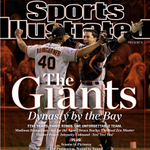 The @SFGiants: The Dynasty By The Bay Own our commemorative cover: http://t.co/sCM8heHTDR http://t.co/KwGxupJg68
