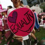 #Singapore missed opportunity to strike down discriminatory law: http://t.co/bgZ78W2LPS #377A http://t.co/0LhD4tgMdh