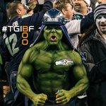 What will Sea Hulk dress as for #Halloween? #TGIBF [http://t.co/59tEcbu7Bv] http://t.co/IfiIxb9Jju