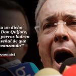 El durísimo editorial de @TheEconomist contra @AlvaroUribeVel --> http://t.co/quGMRBYJqJ http://t.co/b1Yi08ZB9h
