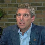 WATCH LIVE: U of M Athletic Director Dave Brandon resigns. Press conference from Ann Arbor. http://t.co/fgv1qyTDgb http://t.co/2amEPW84xI